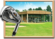 golf-club-avoti