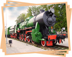 the-latvian-railway-history-museum