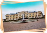 rundale-palace-museum